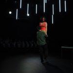 Nichts was uns passiert -2019 - Stadttheater Gießen
